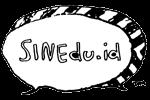 logo sinedu